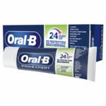 Oral-B Tandpasta Pro-Expert Frisse Adem