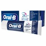Oral-B Tandpasta Pro-Expert Gezond Wit