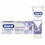 Oral-B 3D White Luxe Tandpasta Perfection