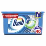 Dash Allin1 Pods Platinum