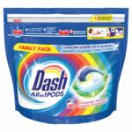 Dash Allin1 Pods Kleur
