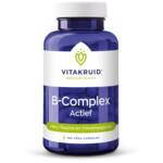 Vitakruid B-Complex Actief