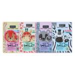 Sence Korean Animal Gezichtsmasker Pakket