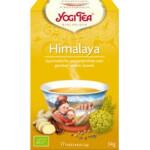 Yogi tea Himalaya Biologisch