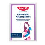 Heltiq Kraampakket Aanvulling
