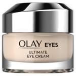 Olay Eyes Ultimate Oogcreme
