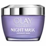Olay Regenerist Wonderlijk Verstevigend Nachtmasker