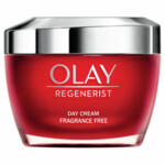 Olay Regenerist Dagcrème Parfumvrij