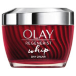 Olay Hydraterende Crème Regenerist Whip
