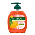 Palmolive Vloeibare Handzeep Hygiene Plus Family