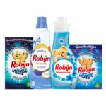 Robijn Morgenfris Was & Droog Pakket