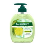 Palmolive Vloeibare Handzeep Hygiëne-Plus Anti Bacterieel Keuken