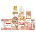 Robijn Rosé Chique Pakket