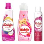 Robijn Pink Sensation Pakket