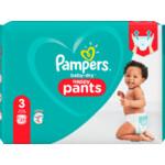 Pampers Pampers Baby Dry Luierbroekjes Maat 3
