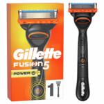 Gillette Fusion5 Scheersysteem