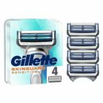 Gillette Scheermesjes SkinGuard Sensitive