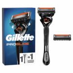 Gillette Fusion5 ProGlide Scheersysteem