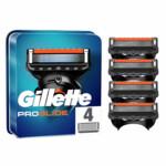 Gillette Scheermesjes Fusion5 ProGlide