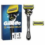 Gillette Scheersysteem Fusion5 ProShield
