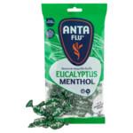 Anta Flu Eucalyptus Menthol Keelpastilles