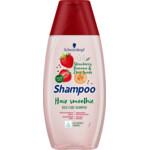 Schwarzkopf Shampoo Strawberry Banana
