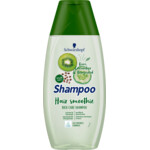 Schwarzkopf Shampoo Cucumber Hemps