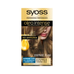 Syoss Color Oleo Intense 7-00 Middenblond