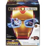 Marvel Avengers Hero Vision