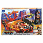 VTech Turbo Force Racers Mega Circuit
