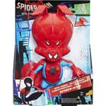Marvel Spider-Ham Into The Spider-Verse