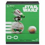 Star Wars D-O Interactieve Droid