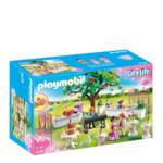 Playmobil Playmobil City Life Bruiloftsfeest