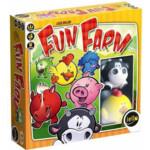 Quantuum Magic Fun Fam