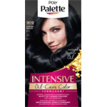 Poly 909 Blauwzwart Haarkleuring