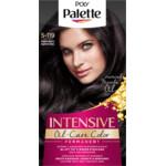 Poly 5-119 Donker Grafiet Haarkleuring