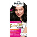 Poly Perfect Gloss 110 Glossy Zwart