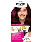Poly Perfect Gloss 468 Subtiel Mahonie