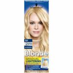 Schwarzkopf Blonde Blondspray super