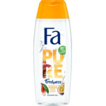 Fa Shower gel Pure Freshness Mango & Passionfruit  250 ml