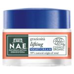 N.A.E. Graziosità Lifting Nachtcrème