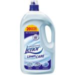 Lenor Wasverzachter Professional Linen Care Ontwakende lente