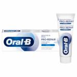 Oral-B Tandpasta Tandvlees & Glazuur Repair Origineel