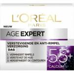Dagcrème Age Expert 55+ Anti-rimpel