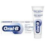 Oral-B Tandpasta Pro-Repair Tandvlees & Glazuur Zachte Whitening