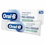 Oral-B Tandpasta Pro-Repair Tandvlees & Glazuur Extra Fris