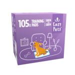 EasyPets Trainingspads 58 x 58 cm