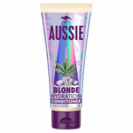 Aussie Blonde Hydratation Conditioner