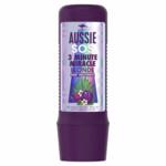 Aussie Blonde 3 Minute Miracle Intensieve Verzorging