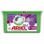 Ariel All-in-1 Pods + Vezelbescherming Wasmiddelcapsules